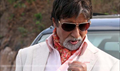 Picture 10 from the Hindi movie Bbuddah - Hoga Terra Baap