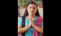 Picture 12 from the Malayalam movie Bhagavathipuram