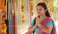 Picture 8 from the Malayalam movie Bhagavathipuram