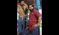 Picture 7 from the Malayalam movie Bhagavathipuram