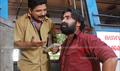 Picture 6 from the Malayalam movie Bhagavathipuram