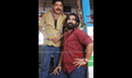 Picture 5 from the Malayalam movie Bhagavathipuram
