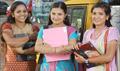 Picture 3 from the Malayalam movie Bhagavathipuram