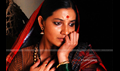 Picture 9 from the Kannada movie Bhageerathi