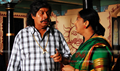 Picture 5 from the Kannada movie Bhageerathi