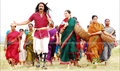Picture 3 from the Kannada movie Bhageerathi