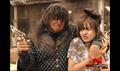 Picture 13 from the Hindi movie Bin Bulaye Baarati