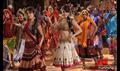 Picture 9 from the Hindi movie Bin Bulaye Baarati