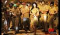Picture 8 from the Hindi movie Bin Bulaye Baarati
