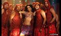 Picture 7 from the Hindi movie Bin Bulaye Baarati