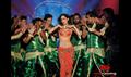 Picture 6 from the Hindi movie Bin Bulaye Baarati
