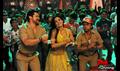 Picture 4 from the Hindi movie Bin Bulaye Baarati