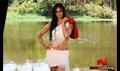 Picture 3 from the Hindi movie Bin Bulaye Baarati