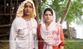 Picture 36 from the Malayalam movie Bombay March 12