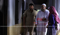 Picture 34 from the Malayalam movie Bombay March 12
