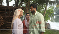 Picture 25 from the Malayalam movie Bombay March 12
