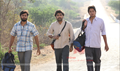 Picture 23 from the Malayalam movie Bombay March 12