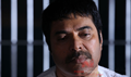 Picture 20 from the Malayalam movie Bombay March 12