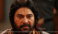 Picture 19 from the Malayalam movie Bombay March 12