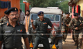 Picture 18 from the Malayalam movie Bombay March 12