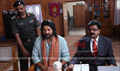 Picture 15 from the Malayalam movie Bombay March 12