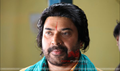 Picture 13 from the Malayalam movie Bombay March 12