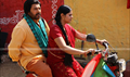 Picture 11 from the Malayalam movie Bombay March 12