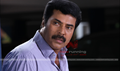 Picture 3 from the Malayalam movie Bombay March 12