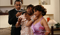 Picture 1 from the Hindi movie Chaloo Movie