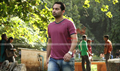 Picture 51 from the Malayalam movie Chaappa Kurish