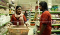 Picture 46 from the Malayalam movie Chaappa Kurish