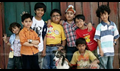 Picture 4 from the Hindi movie Chillar Party