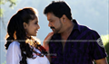 Picture 128 from the Malayalam movie China Town