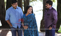 Picture 105 from the Malayalam movie China Town