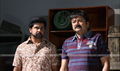 Picture 104 from the Malayalam movie China Town