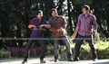Picture 71 from the Malayalam movie China Town