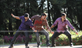 Picture 70 from the Malayalam movie China Town