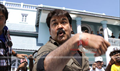 Picture 46 from the Malayalam movie China Town
