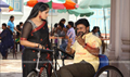 Picture 38 from the Malayalam movie China Town