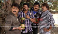 Picture 4 from the Malayalam movie China Town