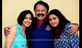 Picture 108 from the Malayalam movie Cobra