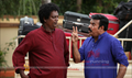 Picture 107 from the Malayalam movie Cobra