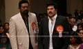 Picture 106 from the Malayalam movie Cobra