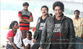 Picture 105 from the Malayalam movie Cobra