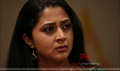 Picture 102 from the Malayalam movie Cobra
