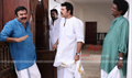 Picture 100 from the Malayalam movie Cobra