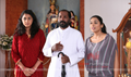 Picture 98 from the Malayalam movie Cobra
