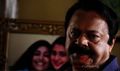 Picture 96 from the Malayalam movie Cobra
