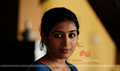 Picture 95 from the Malayalam movie Cobra