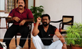 Picture 92 from the Malayalam movie Cobra
